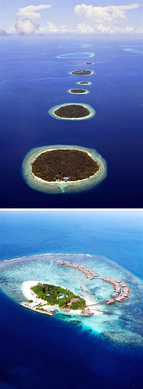 25 Best Ideas About The Maldives On Pinterest Maldives