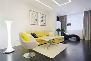 Moderne Deko Wohnzimmer : wanddeko ideen wohnzimmer wohnzimmer wanddeko ~ Sanjose-hotels-ca.com Haus und Dekorationen