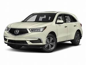 2017 acura mdx prices new acura mdx fwd car quotes With 2017 acura mdx invoice price