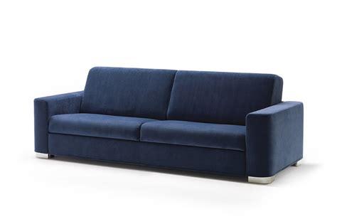 meccanismo divano letto quot serie quot meccanismo per divano letto