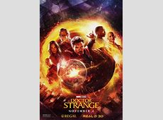 Doctor Strange DVD Release Date Redbox, Netflix, iTunes