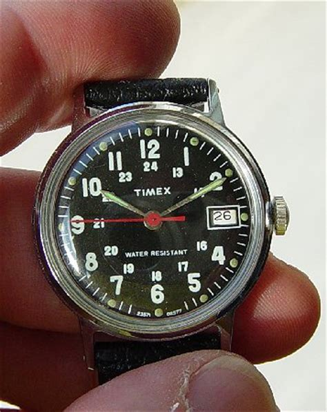 Boys Timex Watches