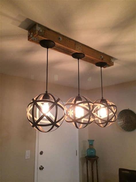 kitchen island pendant light fixtures 30 modelos de luminárias para você se inspirar e fazer a sua