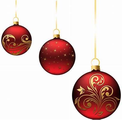 Ball Christmas Transparent Clipart Info Downloads
