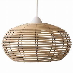 Luminaire Exterieur Pas Cher : best suspension luminaire maison du monde images amazing ~ Dailycaller-alerts.com Idées de Décoration