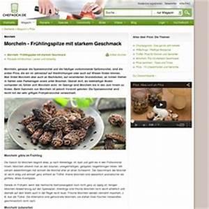 Was Sind Morcheln : pilze pearltrees ~ Watch28wear.com Haus und Dekorationen