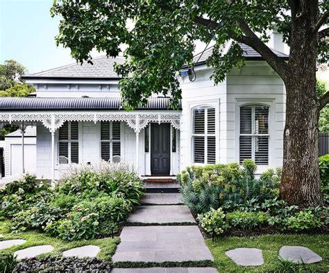 Best 25+ Front Garden Entrance Ideas On Pinterest