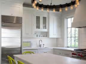 kitchen backsplash material options 30 trendiest kitchen backsplash materials kitchen ideas design with cabinets islands