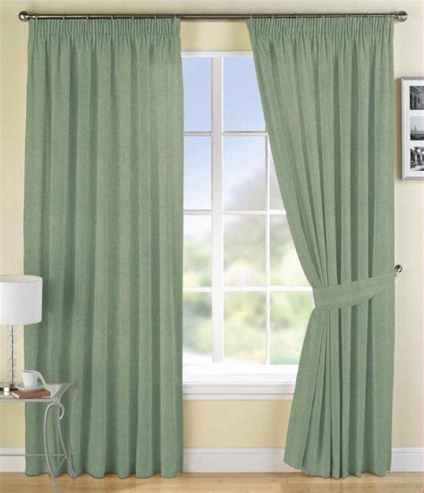 images of curtains for living room inspiration for
