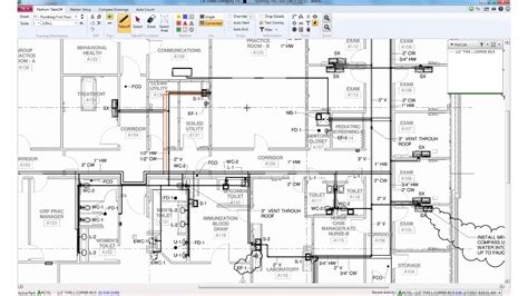 Plumbing And Mechanical Estimating Demonstration  Youtube. Forever 21 Graduation Dresses. Free Billing Statement Template. Syracuse University Graduate Programs. Household Budget Spreadsheet Template