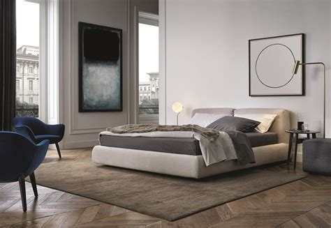 shopping  contemporary beds   stylish modern bedroom