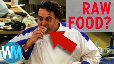 top  worst hells kitchen contestants watchmojocom