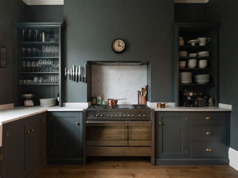 proportion cuisine remodeling 101 shaker style kitchen cabinets remodelista