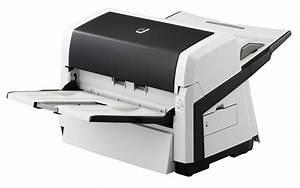 vid fujitsu fi 6670 fi 6670a departmental document With fujitsu document scanner fi 6670