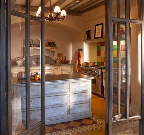 monarde cuisine décoration cuisine cosi cuisines et meubles à vivre