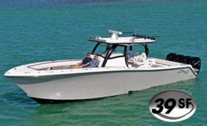 Boat Show 2018 Miami by See Blackwater Boats At The 2018 Miami Boat Show Boats