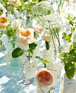 Einzelne Blume Vase : ideas advice hochzeit pinterest kleine vasen blumen vase und einfache blumen ~ Indierocktalk.com Haus und Dekorationen