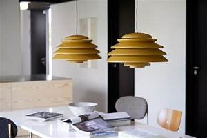 Italienische Lampen Designer : kult lampen die sch nsten designlampen und designerleuchten ~ Watch28wear.com Haus und Dekorationen
