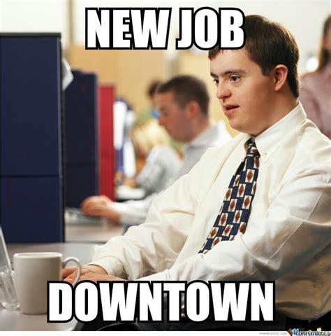 New Memes New Downtown By Shadowgun Meme Center