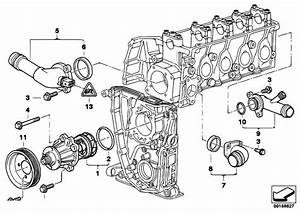bmw m54 engine diagram furthermore e36 3 series bmw free With bmw e24 engine vacuum hose diagram along with bmw e46 fuse box diagram