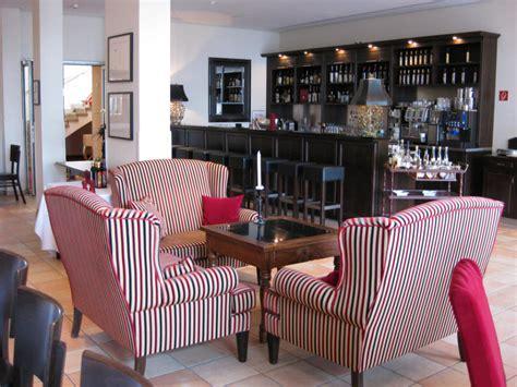 Königshof Bonn Restaurant by Quot K 246 Nigshof Bonn Restaurant Quot Oliveto Quot Quot Ameron Hotel