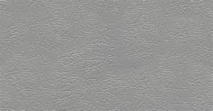 Seamless Plastic Veins Texture + (Maps) | Texturise Free ...