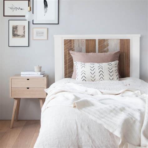 waldorf single bed