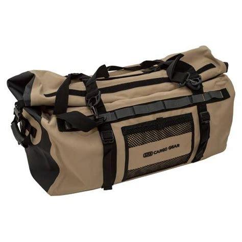 ARB Stormproof soma āra apstākļiem 70L