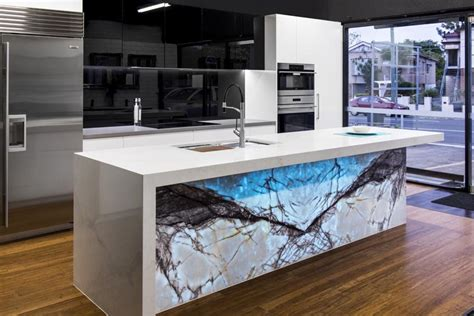 trendy kitchen accessories 10 kitchens to die for all things decor 2933