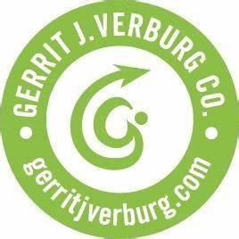 Gerrit J. Verburg Company - Home | Facebook