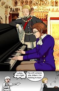 Fairytale Prince by MangaEngel on DeviantArt