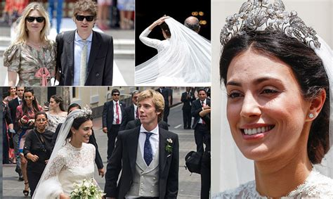 Prince Christian Of Hanover And Alessandra De Osma's Royal. Wedding Gifts Company. Wedding Photographer Shot List. Wedding Week Timeline. Casual Wedding Dresses Near Me. Online Wedding Invitations Miami. Wedding Shoes Heels. Wedding Catering Durham Nc. The Knot Wedding Planner Download