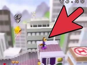 3 Ways To Unlock Ness In Super Smash Bros WikiHow