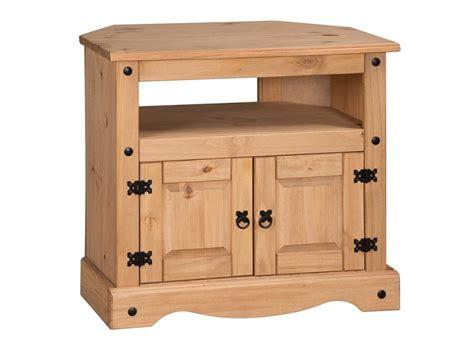 meuble d angle cuisine conforama 130 meuble d angle conforama meuble tv d angle conforama
