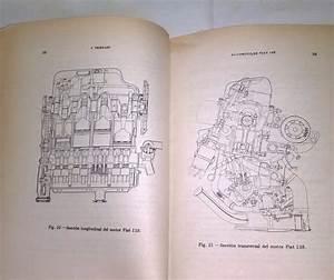 Manual De Taller Fiat Doblo Jtd