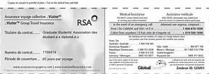 Conditions garantie diplome ou rembourse tinapafreezonecom for Conditions garantie diplome ou rembourse