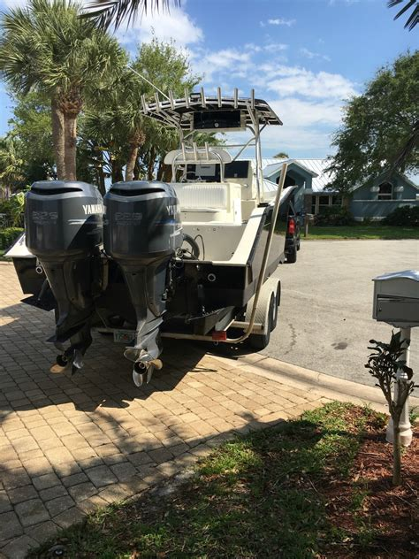 Warrior Boats For Sale Gumtree by Fishing Electronics For Sale Html Autos Weblog