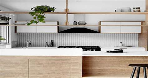 credence de cuisine originale papier adhesif pour meuble cuisine meilleures images d