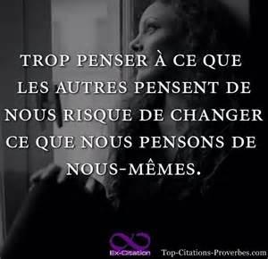 La Vie D Adèle Critique by Citation Tristesse Manque Citation D Amour Impossible