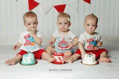 photography inspiration triplets images