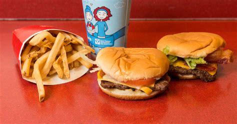 wendys deals  buy    burgers  wendy
