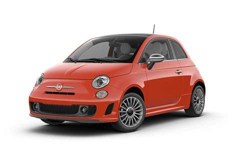 Fiat 500 Canada by 2018 Fiat 500 Models Specs Fiat Canada