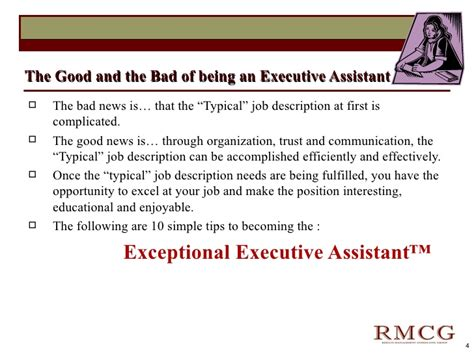 sle of an administrative assistant resume ideas 8