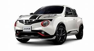 Nissan Juke Versions : nissan juke nissan motor thailand ~ Gottalentnigeria.com Avis de Voitures