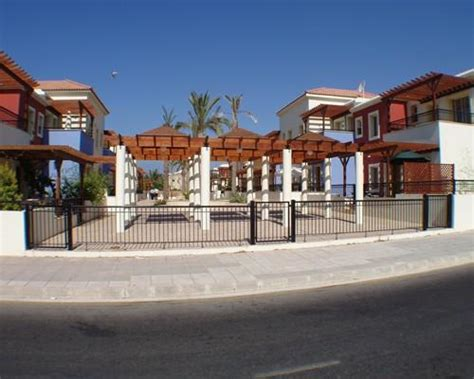 aphrodite gardens 20 updated 2019 holiday rental in