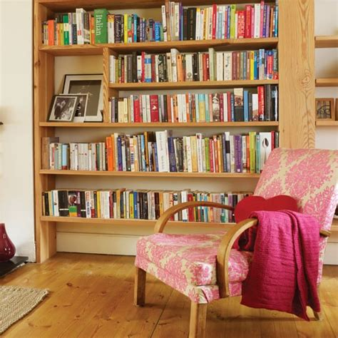 living room bookcase ideas beautiful popular bookcase ideas for living room for hall