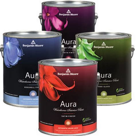 paint brands how much does a gallon of interior paint cost homespree