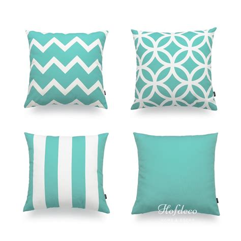 Decorative Throw Pillow Case Turquoise Aqua Heavy Weight. Emergency Room For Tooth Pain. Decorative Led Lights. Black Leather Living Room Sets. Baby Room Divider. Bellagio Room Rates. Glamorous Halloween Decorations. Home Decor Flowers. Cool Home Decor