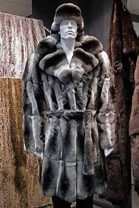 Chinchilla brrlrr | My style | Pinterest | Coats ...