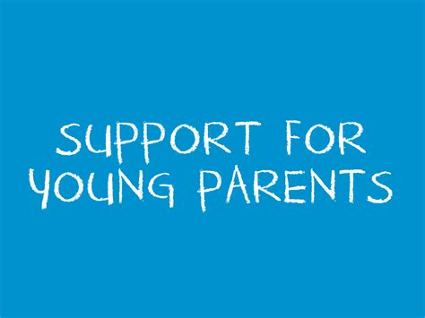 Support For Young Parents  Teen Health Source. Advanced Malware Detection Ford San Diego Ca. Custom Made Vinyl Windows Paralegal Pay Scale. Carpet Cleaning Pflugerville. Adopting A Child Internationally. Small Business Security Systems Cost. Free Video Uploading Site Air Canada Rewards. Tuscaloosa Toyota Used Inventory. Bankruptcy Attorney Cleveland Ohio